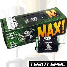Team Epic Monster Max 21.5T Brushless Stock Team Spec Motor TEP1507T