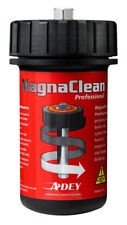 Adey Magnaclean Professional 2 22mm Magnetic Filter Mc22002