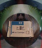 Genuine HP Cyan 940 C4903 Ink Cartridge