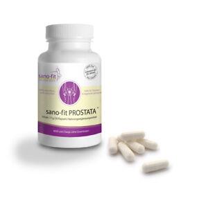 PROSTATA Tabletten erhöht Libido, gesunde Prostata,Hormone//Transportkostenfrei