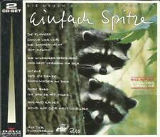 Deutsche Roland Kaiser's aus Import Musik-CD