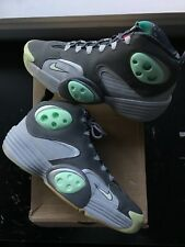 "Nike Flight One NRG ""Galaxy"" Sz 10.5"