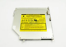 DVD+RW Super UJ-867 UJ867 SLOT 678-0563C IDE Super 867CA Drive for MacBook