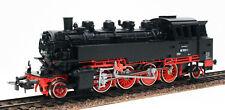 PIKO BR 86 1800-1 Güterzug-Tenderlokomotive DR, Epoche IV H0, 1:87 [B]