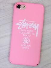 New Tide brand all-inclusive plastic case for Iphone7 P