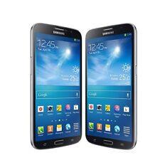 Original Samsung Mega 6.3 I9200 SmartPhone WiFi GPS 3G  8.0MP 8GB AT&T Tmobile
