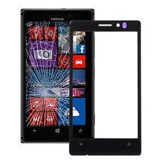 Nokia Lumia 925 Pantalla Cristal Frontal Recambio Reemplazo Vidrio Táctil