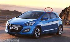 Hyundai Elantra i30 2012-2014 Roof Antenna Pole 18CM AM/FM 96215 2P000