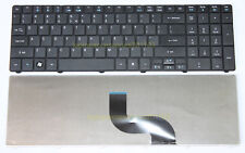 Acer Aspire AS5253-BZ893 AS5253-BZ602 US Keyboard new!!