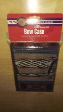"NEET Recurve Bowcase TRCB 66"" Chippewa"