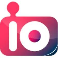 iOTV IPTV Latino 1 Mes Suscription Lista M3u1 Dispositivo Canales Sports + VOD