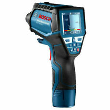 [Bosch] GIS 1000C Pro Thermo Detector Infrared Scanner Bare Tool ⭐Tracking⭐