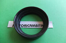 PARAOLIO OIL SEAL OLDICHTUNG 46-60-10-13 IES