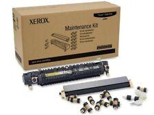 Xerox NEW GENUINE 109R00731 Maintenance Kit Phaser 5500/5550 NIB