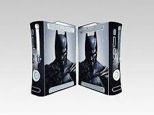 Hero 252 Vinyl Decal Cover Skin Sticker for Xbox360 Console