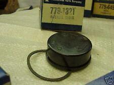 Ford carburator choke 390-428 1961-69