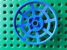 LEGO 4285b piatto, 6 x 6 invertito (RADAR) palmate. Set DA 7181, 10131, ecc.