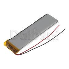 29-16-0978 New 1800mAh 3.7V Internal Battery 55x30x120mm