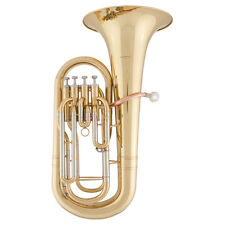 Arnolds and Sons Bb Upgrade Euphonium AEP-1141 Comparable to Yamaha YEP-321