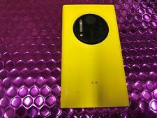 Nokia Lumia 1020 - 32GB-amarillo (Desbloqueado) Teléfono Inteligente