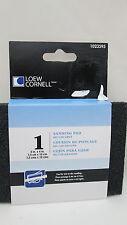 Loew Cornell - 60/120 Grit Sanding Pad