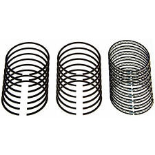 Sealed Power E-251X30 Cast Eangine Piston Ring Set *Brand New & Free Shipping*