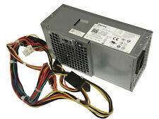 Dell Fuente de Alimentación 0FY9H3 Poder L250AD-00 PS-5251-01DI Ups 250Watt