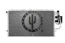 A/C Condenser Performance Radiator 3385