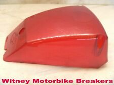 PRESTON PETTY IT FENDER REAR LIGHT LENS BRAKE BACK LAMP TAILLIGHT PP11112