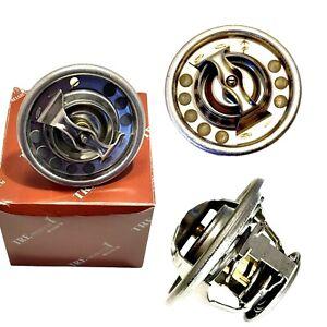 Bentley - Rolls Royce  Engine Thermostat - See UE36600 78C