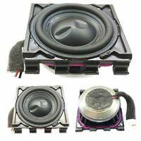Speaker Driver Cone Bluetooth Replacement Repair Parts for Logitech UE BOOM 2