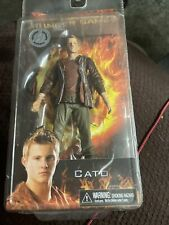 Neca Action Figure The Hunger Games  CATO    *NEW*
