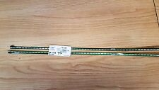 "BACKLIGHT STRIP  LG 55UH661V 55"" LED TV LC550EGG (FJ) (M6)"