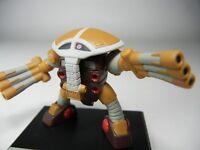 Gundam Collection Vol.10 MSM-04G JUAGGU( JUACG) 1/400 Figure BANDAI