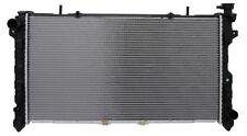 Radiator OSC 2795