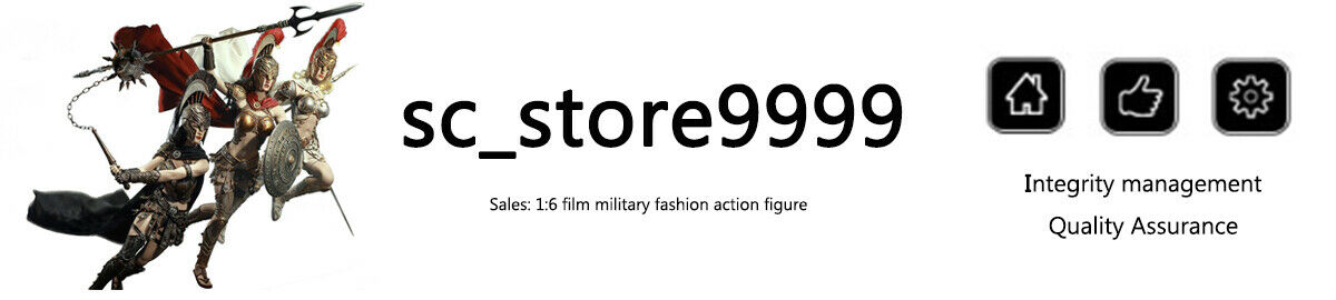 sc_store999