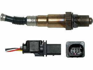 Fits 2007-2010 Mini Cooper Air Fuel Ratio Sensor Upstream Denso 22789FZ 2008 200