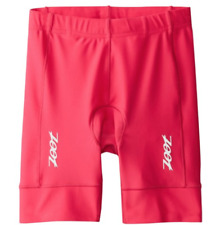 Zoot - Protege Tri Short - Punch - Extra Large