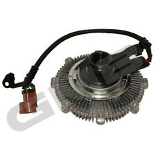 For Ford F150 Lincoln Navigator V8 Reverse Rot Electronic Eng Cooling Fan Clutch