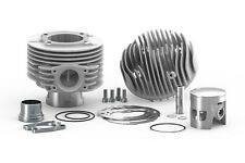 Malossi 180cc Racing Cylinder Kit For Vespa PX150, Stella 2T, PX1  3117163