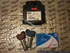 s l225 scooter electrical & ignition parts for vespa granturismo for sale