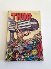 MAI11---- ARTIMA   Comics Pocket  THOR     N° 26