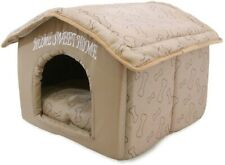 Portable Indoor Pet House Fast Ship