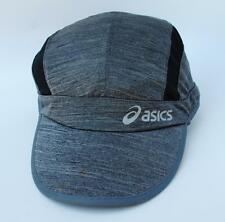 Asics Athletic Footwear & Sports Equipment One Size Adjustable Baseball Cap Hat