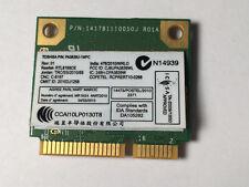 """Toshiba L855-S5405 15.6"""" Genuine WiFi Wireless Card PA3839U-1MPC RTL8188CE"""