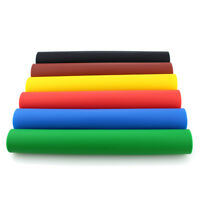 Heat Resistant Silicone Kitchen Baking Liner Pad Bakeware Non-stick Table Mat