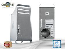 Refurbished Apple Mac Pro 4.1 2009 2.26GHz Quad Core 32GB RAM 1TB GeForce GT 120