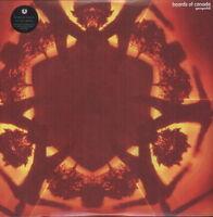 Boards of Canada - Geogaddi [New Vinyl] Digital Download, Reissue