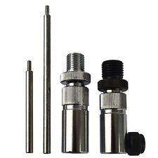Calage de l'adaptateur de pompe d'injection VW Audi 3 à 1 De Carburant VE Bosch