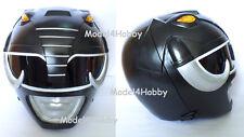 Cosplay Mighty Morphin Power Rangers MAMMOTH RANGER Life-size Helmet Hero Props